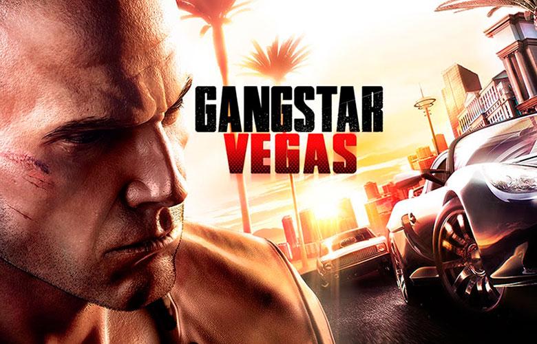 Gangstar-Vegas-Gratis-Android