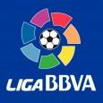 Liga-BBVA-Android-App