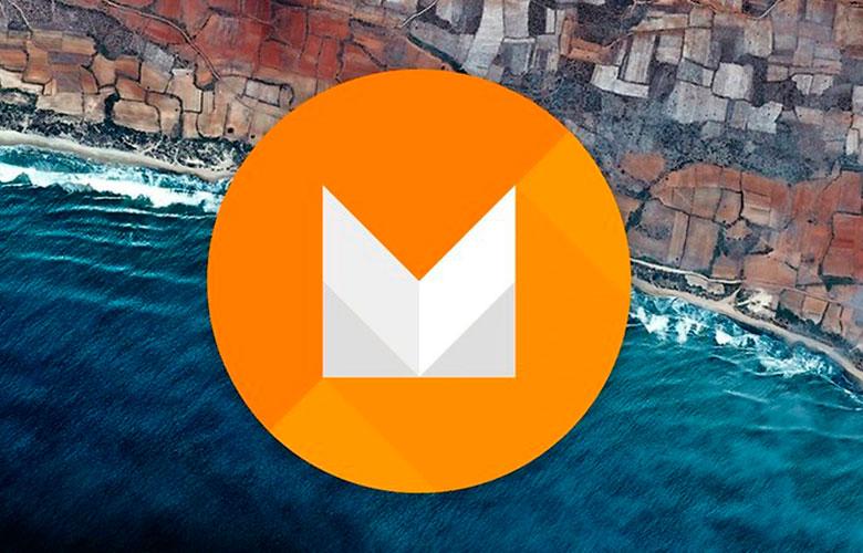 android-m-contara-backup-automatico-aplicaciones