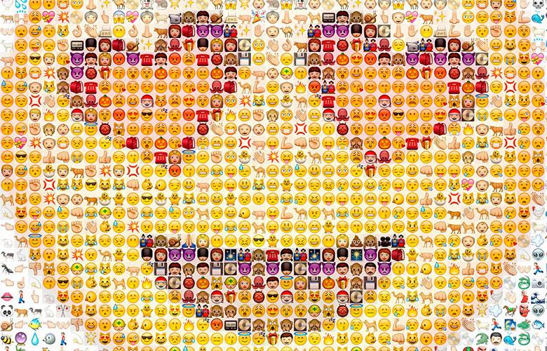 Nuevos emojis escondidos en WhatsApp